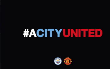 twitter_manchestercity