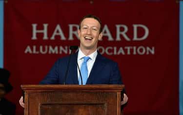 GettyImages_Mark_Zuckerberg_Harvard