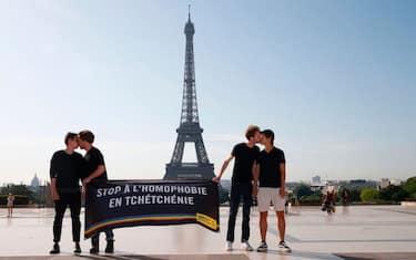 Getty_Images_Amnesty_omofobia_Cecenia