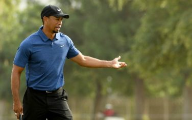 Getty_Images_Tiger_Woods_2