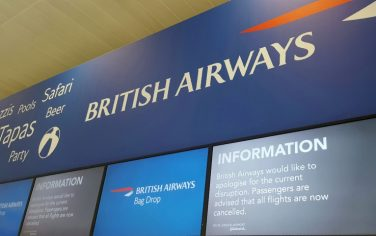 lapresse_british_airways