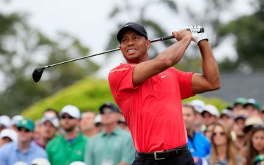 GettyImages-tiger_woods1