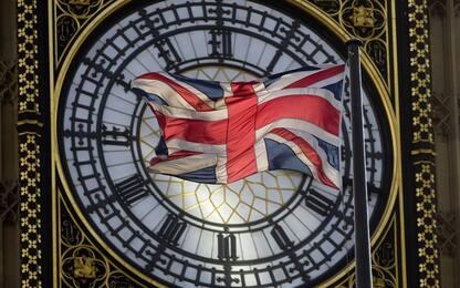 Elezioni Regno Unito 2017, quando e come si vota. SCHEDA