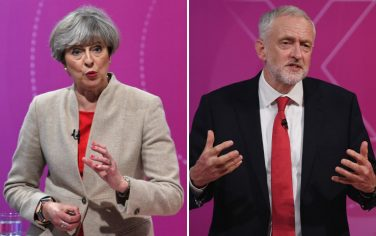 elezioni-uk-may-corbyn-getty