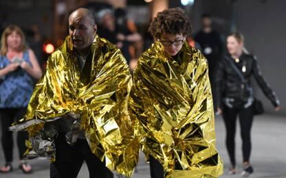 Attentato a Londra, 7 morti. Dodici arresti nella capitale