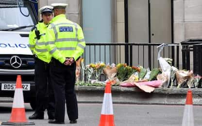 Attacco a Londra, identificata prima vittima: è una donna canadese