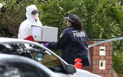 Melbourne, Isis rivendica attacco. Polizia: è terrorismo