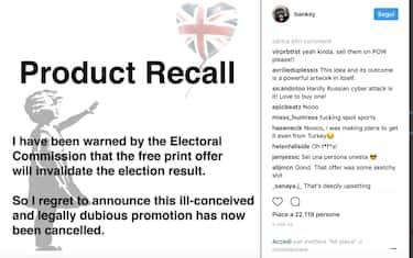 banksy_voto_elezioni_uk_2017