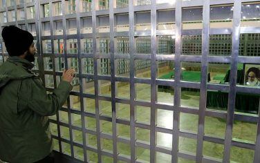 GettyImages-mausoleo_khomeini