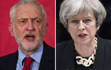 elezioni-uk-may-corbyn-ansa
