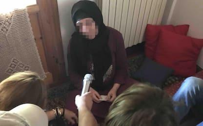 """Attentato Londra, la madre di Zaghba: """"L'Islam non è questo"""""""
