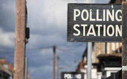 Elezioni Regno Unito 2017: a che ora arriveranno i risultati?