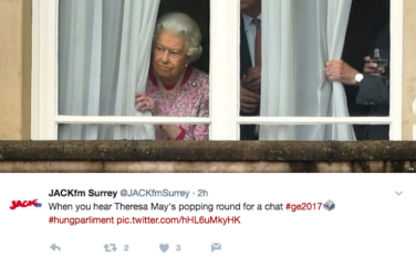 meme_elezioni_uk
