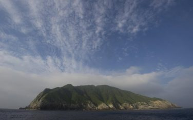 01-okinoshima-ansa