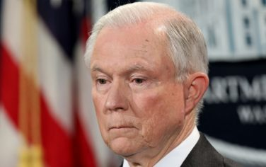 jeff_sessions_getty