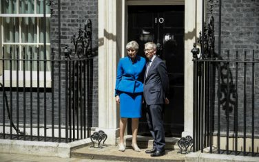 Getty_Images_Theresa_May_2