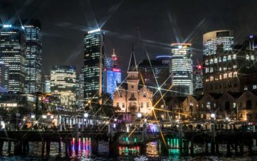 GettyImages_Vivid_Sydney_Light_Festival_2