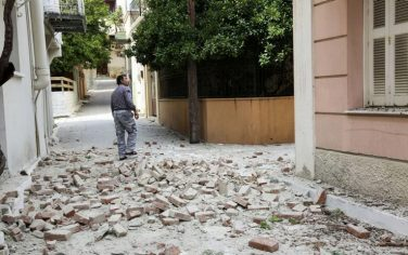 grecia-terremoto-getty