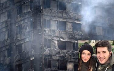 londra-foto-getty-incendio