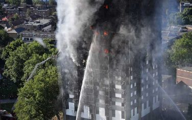 londra_incendio_grattacielo_vittime_getty__4_