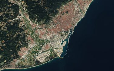 Sentinel2B_Barcellona