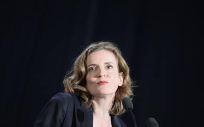 Francia, fermato presunto aggressore ex ministra: è un sindaco