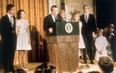 Getty_Images_Richard_Nixon_Watergate