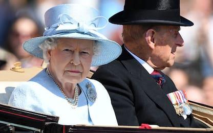 Da Elisabetta II a Madonna, gli investimenti offshore dei vip