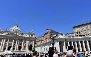 vaticano-getty