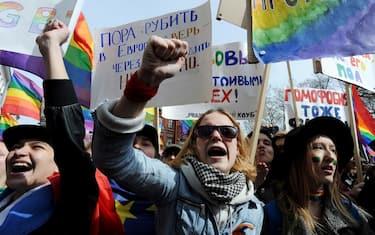 gay_lgbt_russia_getty1