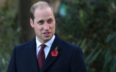 Getty_Images_Principe_William