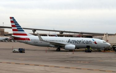 GettyImages_american_airlines