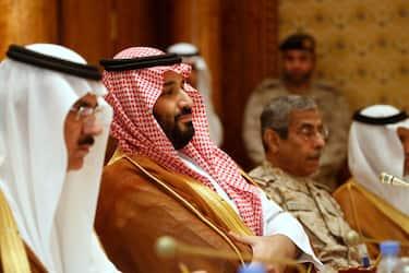 Getty_Images_-_bin_Salman