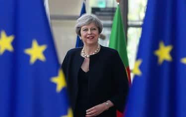 may_brexit_ansa