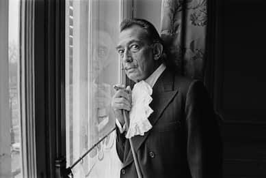 """Spagna, """"Salvador Dalí è mio padre"""". Giudice ordina la riesumazione"""