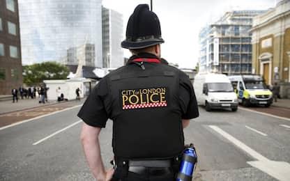 Londra, ragazzo italiano accoltellato a morte