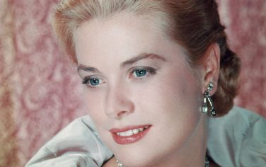 GettyImages-grace_kelly