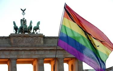 nozze_gay_berlino_getty