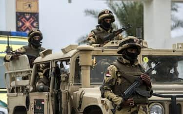 getty_esercito_egiziano