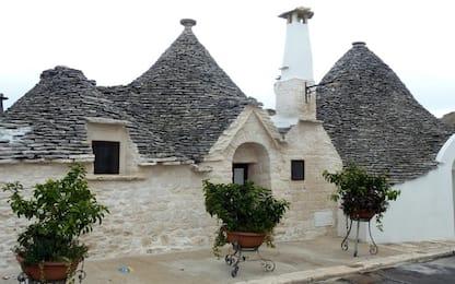Unesco, l'talia è il paese con più siti patrimonio dell'Umanità
