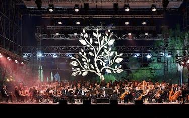 05_orchestra_nizza_getty