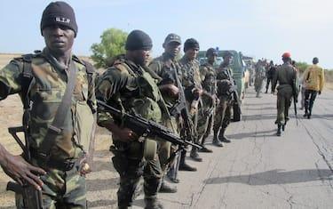 Getty_Images_Camerun_militari_Boko_Haram
