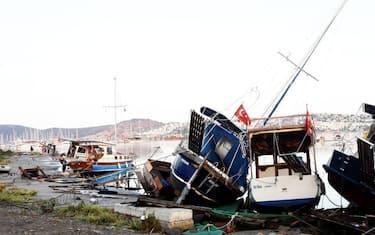 05_terremoto_bodrum_ansa