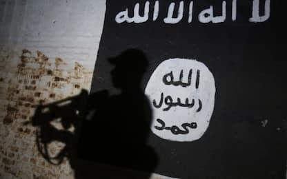 Terrorismo, diffondeva video inneggianti all'Isis su Fb: condannato
