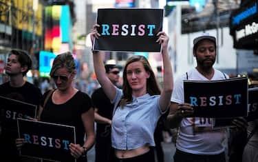GettyImages-proteste_trump__3_