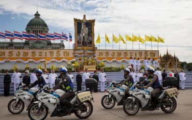 1GettyImages-thailandia_compleanno_re