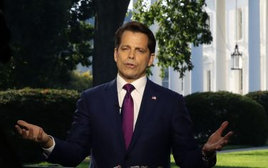 anthony-scaramucci-getty