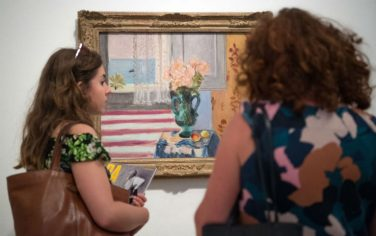 GettyImages_Mostra_Matisse_Londra_10