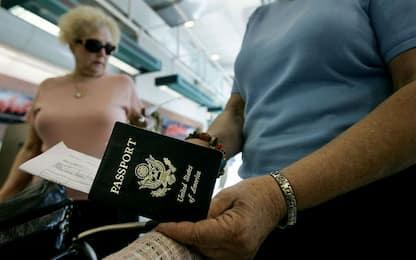 Corea del Nord, gli Stati Uniti vietano i viaggi da e per il Paese
