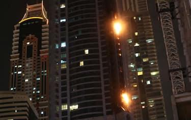 GettyImages_Incendio_Dubai